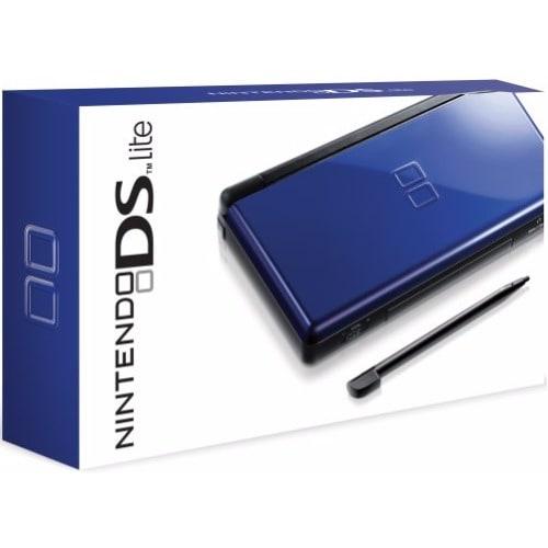 /D/S/DS-Lite-Blue-7585743_2.jpg