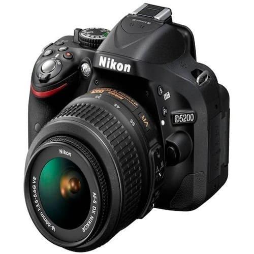 /D/S/DSLR-Camera---D5200-5658734_2.jpg