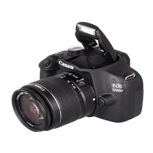 /D/S/DSLR-Professional-Camera--EOS-1200D---Black-8072667.jpg