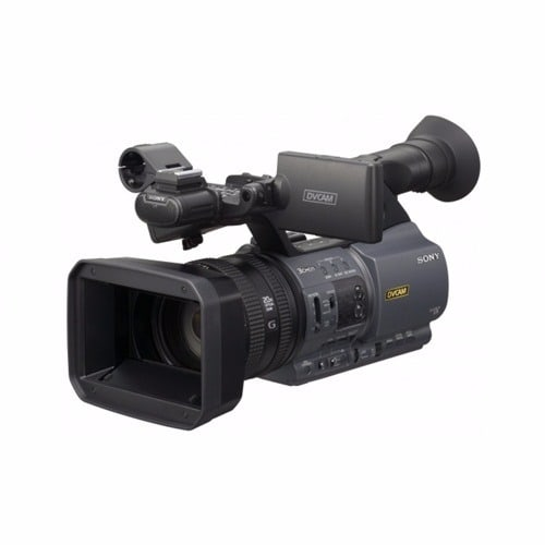 /D/S/DSR-PD177P-DVCAM-Digital-Video-Recording-Camcorder-PAL-7954901.jpg