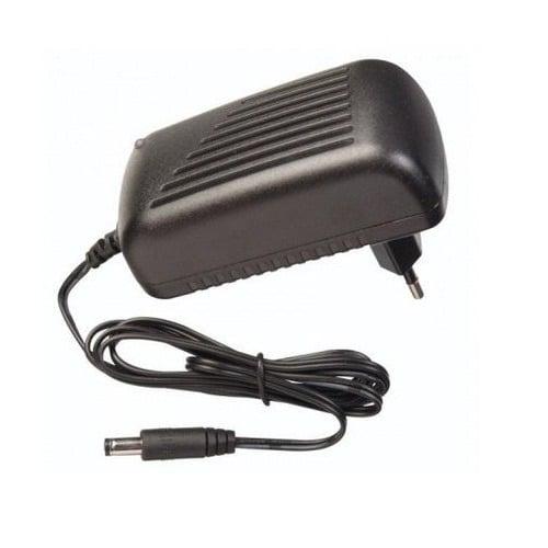 /D/S/DSTV-GOTV-Adaptor-6721909.jpg
