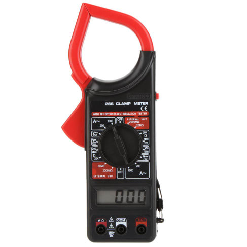 /D/T/DT266-AC-DC-LCD-Digital-Clamp-Multimeter-4753354_4.jpg