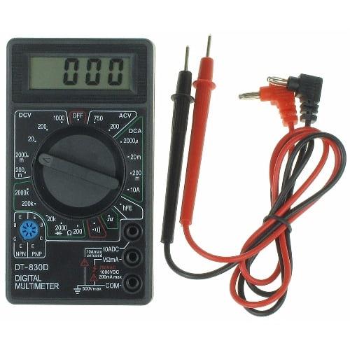 /D/T/DT830B---DMM830B-Digital-Multimeter-6709818.jpg