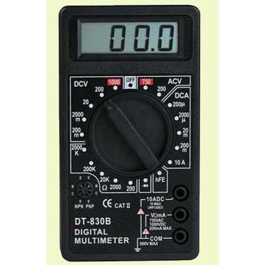 /D/T/DT830B-DMM830B-Digital-Multimeter-4894173.jpg