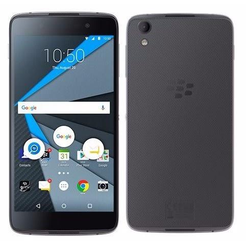 /D/T/DTEK50---16GB-3GB-4G-LTE---Black-7506584.jpg