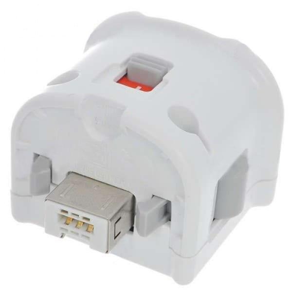 /D/T/DTOL-Wii-Motion-Plus-Adapter---White-7876431.jpg