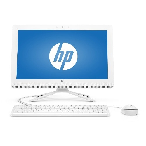 20-c011l All-in-one Desktop Pc Intel Pentium J3710 1tb, 4gb 20