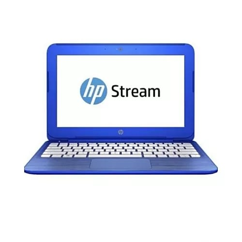 Mini Laptop Stream 11 - Intel Celeron - 2GB, 32GB...