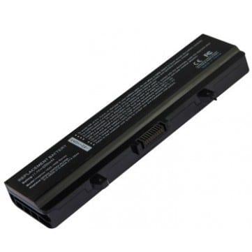 /D/V/DV4-Replaceable-Laptop-Battery---Black-2747446_1.jpg