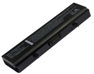 /D/V/DV4-Replaceable-Laptop-Battery---Black-7562398.jpg