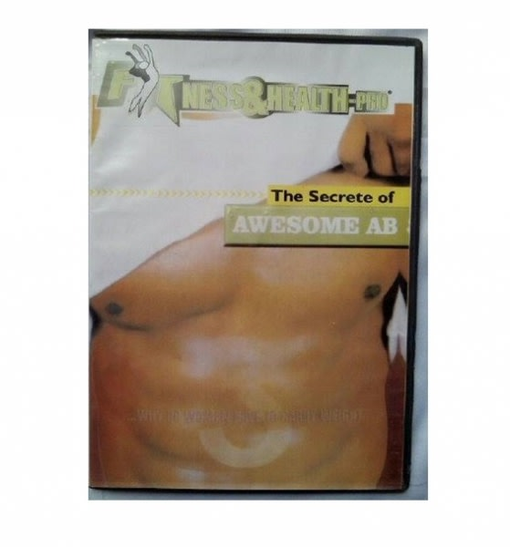 /D/V/DVD-Awesome-AB-Fitness-Health-Pro-3908828.jpg