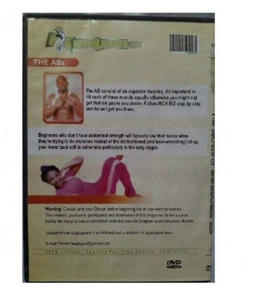 /D/V/DVD-Awesome-AB-Fitness-Health-Pro-3908829.jpg