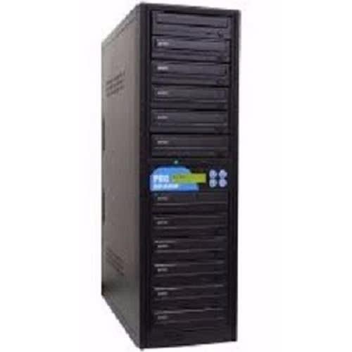 /D/V/DVD-CD-Duplicator-1-10-Target-With-LG-Rewriter-7562122_2.jpg