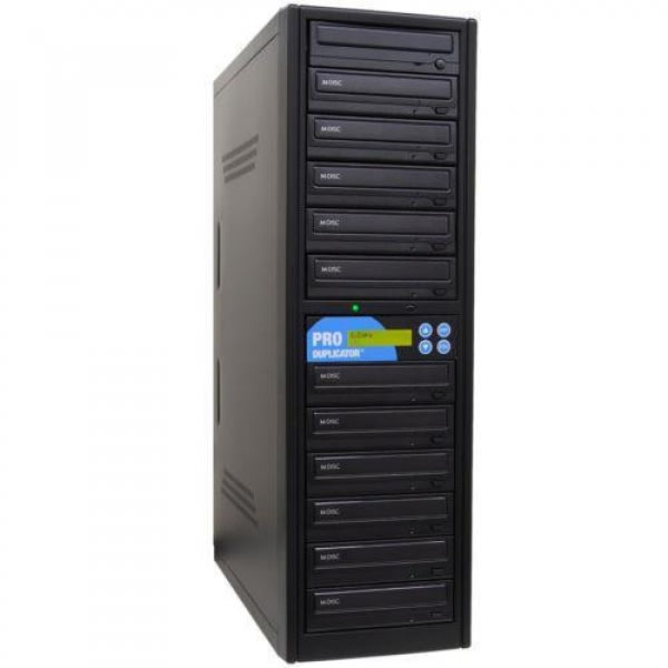 /D/V/DVD-CD-Duplicator-1-11-Targets-With-LG-DVD-RW-6375735.jpg