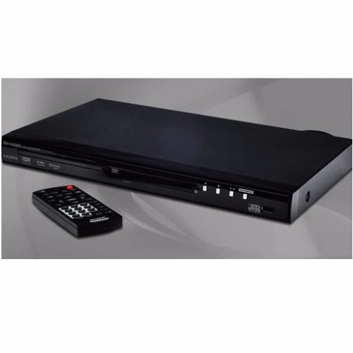 /D/V/DVD-Player---DV-SL-1400W-7562231_2.jpg