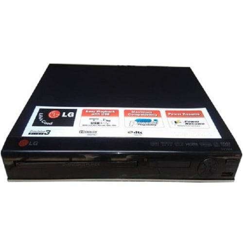 /D/V/DVD-Player---DVD-2608-8013680_1.jpg