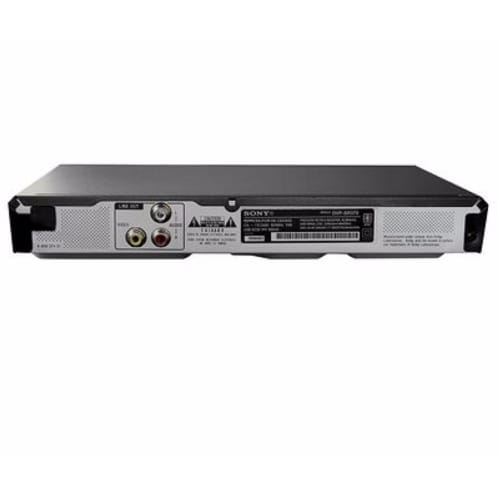 /D/V/DVD-Player---SR370-5035930_3.jpg