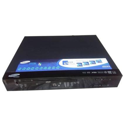 /D/V/DVD-Player-5050-8014094.jpg