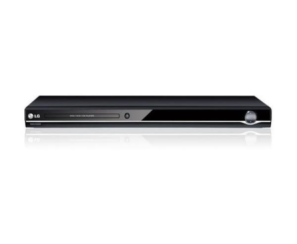 /D/V/DVD-Player-5415348_3.jpg