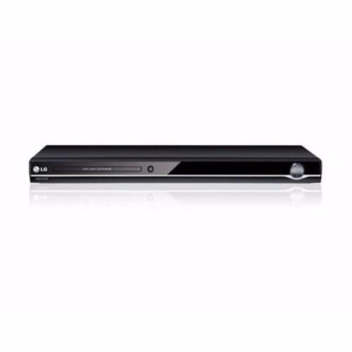 /D/V/DVD-Player-6779049_3.jpg