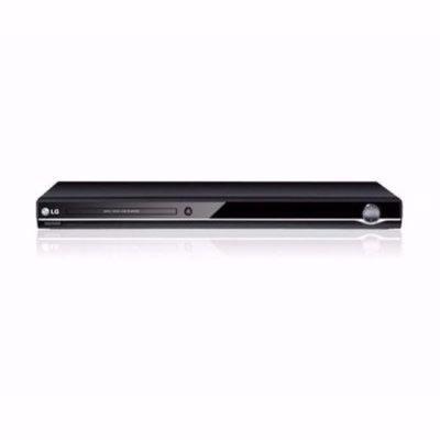 /D/V/DVD-Player-7407578_3.jpg