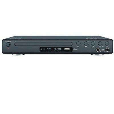 /D/V/DVD-Player-DVD-2125-6909602_2.jpg
