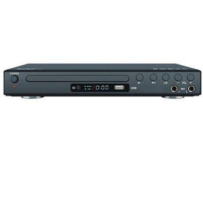 /D/V/DVD-Player-DVD2125-7860481.jpg
