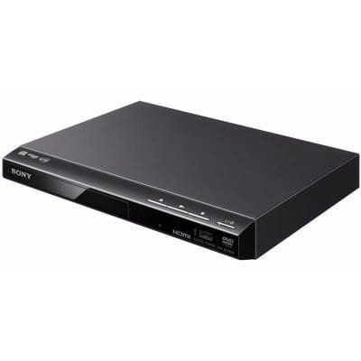 /D/V/DVD-Player-with-HD-Upscaling-DVP-SR760HP-With-HDMI-7969532.jpg