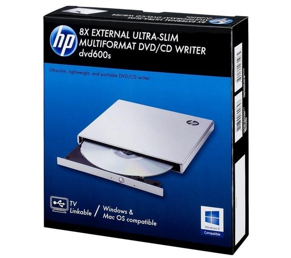 /D/V/DVD-RW-Drive-7507270_1.jpg