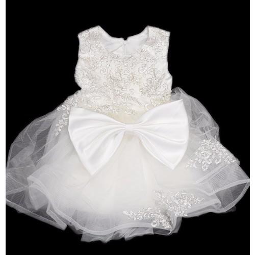 f29318766f Girl's Dresses | Buy Dresses Online | Konga Online Shopping