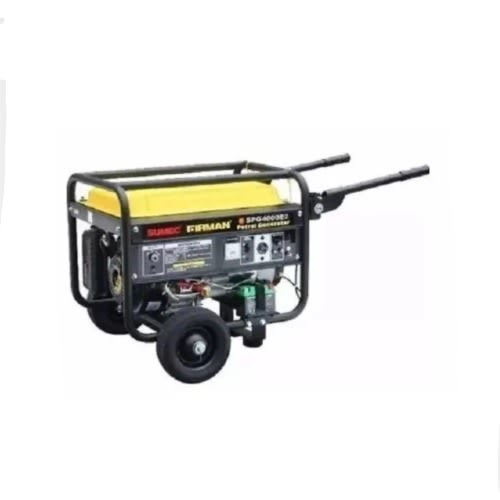 Generators | Buy Online at Affordable Prices | Konga Online