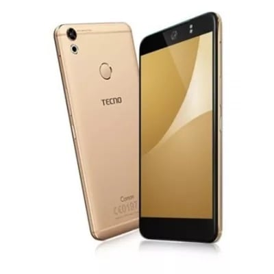 Image result for TECNO SPARK 2