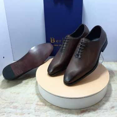 1c5bae989678 Men's Shoes | Buy Online at Affordable Prices | Konga Online Shopping