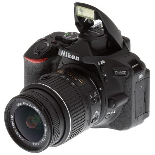 /D/X/DX-format-Digital-SLR-Camera---D5500-6786264_2.jpg