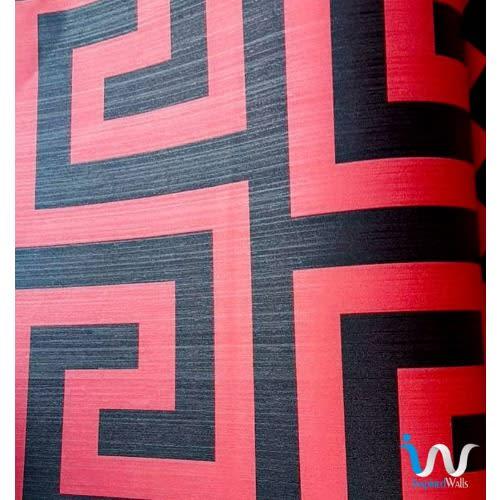 Red Black Versace Wallpaper Konga Online Shopping