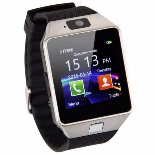 /D/Z/DZ-09-HD-Bluetooth-Smart-Wrist-Watch-Phone-SIM-Card-for-Android-Phone-6674453.jpg