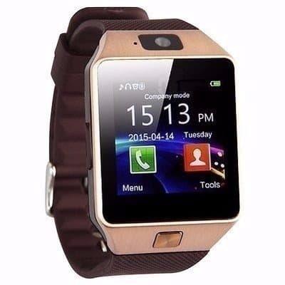 /D/Z/DZ09-Android-Smart-Watch---Gold-7913753.jpg