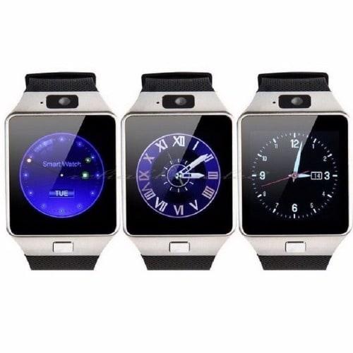 /D/Z/DZ09-Android-Smart-Wrist-Watch---Sim-Card-Memory-Card-Camera---Set-Of-3-7778219.jpg