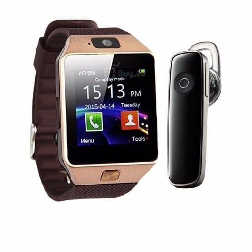 /D/Z/DZ09-Android-Smartwatch-Free-Bluetooth-Earpiece---Gold-7466518_2.jpg