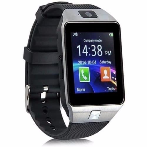 /D/Z/DZ09-Bluetooth-Smart-Phone-Watch---Silver-7418882.jpg
