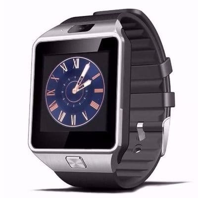/D/Z/DZ09-Bluetooth-Smart-Watch---Black-7388967_1.jpg
