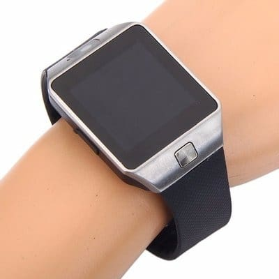/D/Z/DZ09-Bluetooth-Smart-Watch-1-Extra-Battery-8037128.jpg