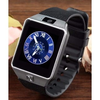/D/Z/DZ09-Bluetooth-Smart-Watch-8054022_1.jpg