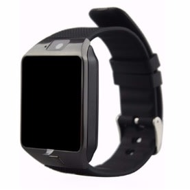 /D/Z/DZ09-Bluetooth-SmartWatch-for-Android-IOS-7917985.jpg