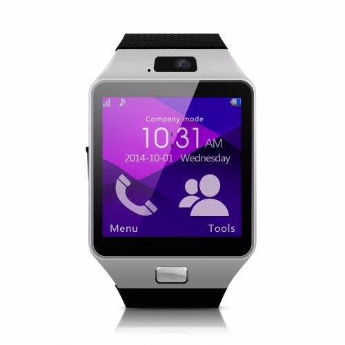 /D/Z/DZ09-Bluetooth-Smartwatch---Black-8015426.jpg