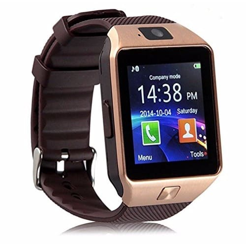 /D/Z/DZ09-Bluetooth-Smartwatch---Gold-8015414.jpg