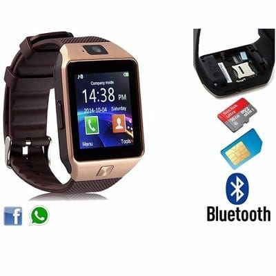 /D/Z/DZ09-GSM-BT-Smart-Watch-1-Extra-Battery---Gold-8025382.jpg