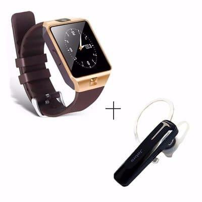 /D/Z/DZ09-Smart-Phone-Watch---Bluetooth-Camera-SIM-Memory-Card-Space-Bluetooth-Headset-7558512_1.jpg