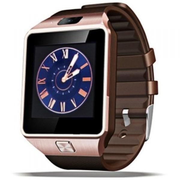 /D/Z/DZ09-Smart-Watch-with-Sim-NFC-Bluetooth-6628379.jpg