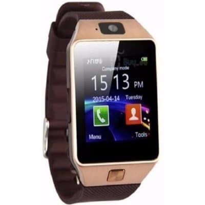 /D/Z/DZ09-Smartwatch---Supports-Sim-Card-Memory-Card---Brown-7584601_1.jpg